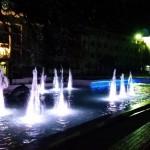 Търговище Ново Осветление Шадраван