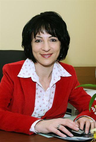 БСП-Търговище издигна своя кандидат за кмет на общината