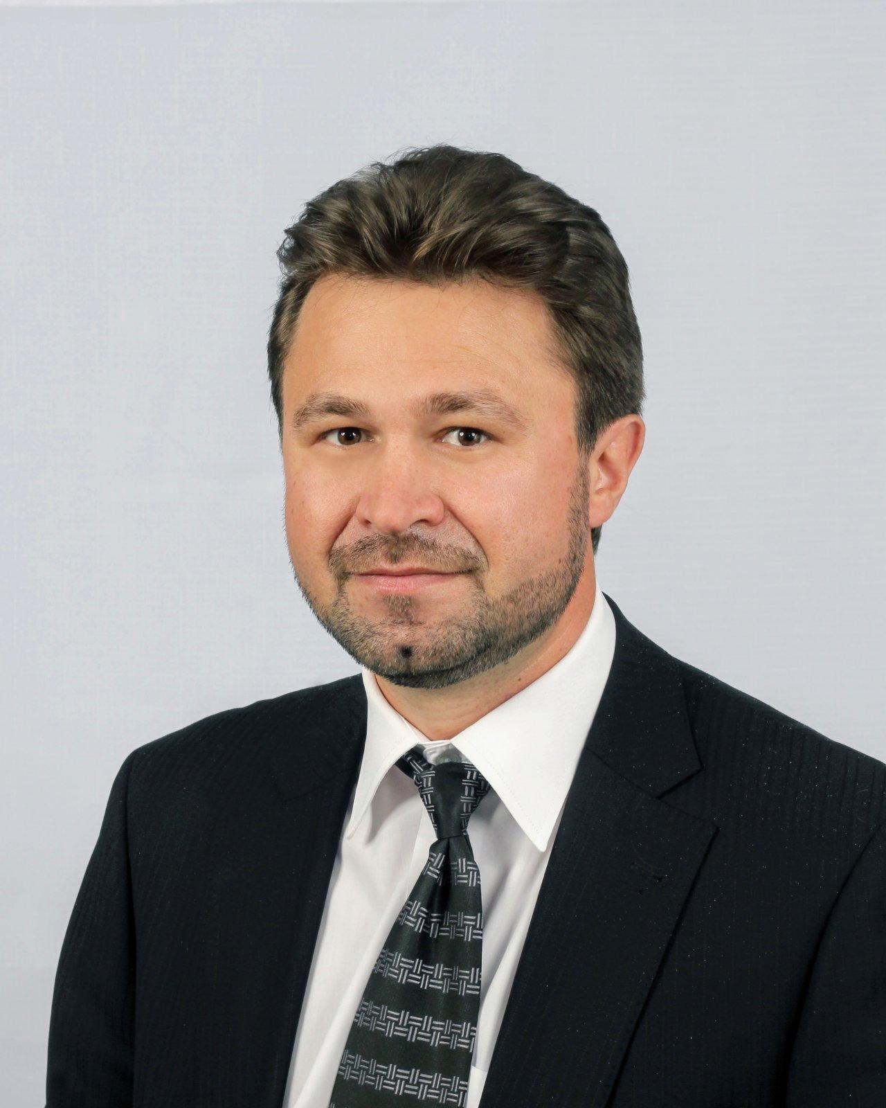 д-р Светослав Стефанов е новоизбраният областен председател на БСП - Област Търговище