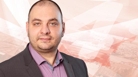 5. Илия Илиев