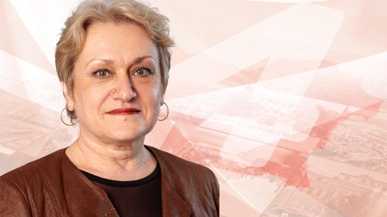 6. Павлинка Тасева