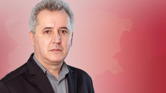 103 - Николай Черкезов